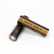 Baterie Aspire INR 18650 / 35A (3000mAh)