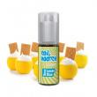 Příchuť Coil Hootch: Nice Lemon Slice (Citronový pudink s tvarohem) 10ml