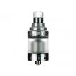 Clearomizér 3CVAPE Savour MTL RTA (2ml) (Stříbrný)