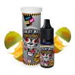 Příchuť Chill Pill: Hungry Wife (Tropické mango) 10ml