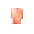 Resinový náustek Joyetech 510 Luminous (Červený)