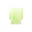 Resinový náustek Joyetech 810 Luminous (Zelený)