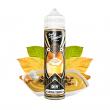 Příchuť Small Tobacco: Custard Tobacco (Tabák s pudinkem) 12ml