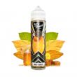 Příchuť Small Tobacco: Honey Tobacco (Medový tabák) 12ml