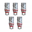 Žhavící tělísko Eleaf EC-M (0,15ohm) (5ks)