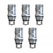 Žhavící tělísko Eleaf EC-N (0,15ohm) (5ks)