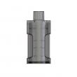 Náhradní squonk lahvička IJOY CAPO CS2 (9ml)