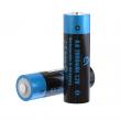 Baterie Avatar AA Ni-MH (2000mAh)