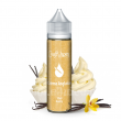 Příchuť Craft Vapes: Creme Anglaise (Vanilkový krém) 10ml