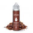 Příchuť Craft Vapes: True Tobacco (Tabáková směs) 10ml