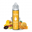 Příchuť Craft Vapes: Tropical Breeze (Ledový tropický mix) 10ml
