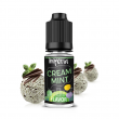 Příchuť Imperia Black Label: Cream Mint 10ml