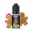 Příchuť Imperia Black Label: Ginger Bread 10ml