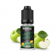 Příchuť Imperia Black Label: Green Apple 10ml
