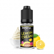 Příchuť Imperia Black Label: Lemon Cream 10ml
