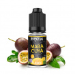 Příchuť Imperia Black Label: Maracuya 10ml