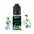 Příchuť Imperia Black Label: Mentol Blue 10ml