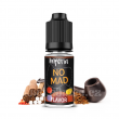 Příchuť Imperia Black Label: Nomad 10ml