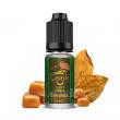 Příchuť Imperia Vape Cook: Caramel Tobacco 10ml