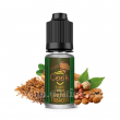 Příchuť Imperia Vape Cook: Nutty Tobacco 10ml