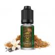 Příchuť Imperia Vape Cook: Vanilla Tobacco 10ml