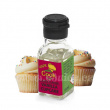 Příchuť Imperia Vape Cook: Vanilla Cupcake 10ml