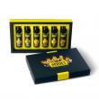 Příchutě ProVape Heroes S&V dárkové balení 6x20ml