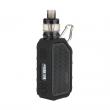 Elektronický grip: WISMEC Active Kit s Amor NS Plus (2100mAh) (Černý)