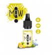 Příchuť Vape or DIY MAW: Gic (Ledový citron se zázvorem) 10ml