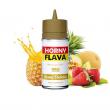 Příchuť Horny Flava: Pinberry (Ananas, jahody a cukrový meloun) 30ml
