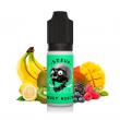 Příchuť Syrup: Fruut Ninja (Ovocný mix) 10ml