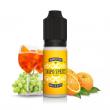 Příchuť Spécialités: Svapo Spritz (Pomerančová šťáva a šampaňské) 10ml