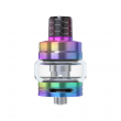 Clearomizér Joyetech Exceed Air Plus (3ml) (Duhový)