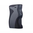 Mechanický grip: Wotofo Recurve Squonk Mod (Gun Metal)