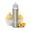 Příchuť Crossbow Vapor Shake & Vape: Yellow (Jemný pudink s meruňkou) 12ml