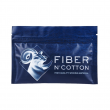 Přírodní vata Spinum Fiber n'Cotton