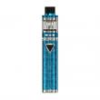 Elektronická cigareta: Eleaf iJust ECM Kit (3000mAh) (Modrá)