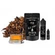 Příchuť Fog Division Shake & Vape: Old Navy (Tabák s bourbonem) 10ml