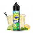 Příchuť Big Mouth Shake & Vape: Fruit Strike (Citrusová limonáda) 12ml
