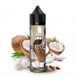 Příchuť Big Mouth Shake & Vape: Coco & Elie (Kokosové sušenky) 12ml