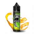 Příchuť Big Mouth Shake & Vape: Beast (Energy drink) 12ml