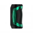 Elektronický grip: GeekVape Aegis Mini Mod (2200mAh) (Black & Green)