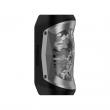 Elektronický grip: GeekVape Aegis Mini Mod (2200mAh) (Camo & Gunmetal)