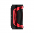 Elektronický grip: GeekVape Aegis Mini Mod (2200mAh) (Black & Red)