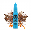 Příchuť Riot Squad Shake & Vape: Smokin Molotov (Tabák s karamelovou kávou) 20ml