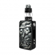 Elektronický grip: VooPoo Drag 2 Kit s UFORCE T2 (B-Lnk)