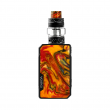 Elektronický grip: VooPoo Drag Mini Kit s UFORCE T2 (4400mAh) (B-Lava)