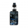 Elektronický grip: VooPoo Drag Mini Kit s UFORCE T2 (4400mAh) (B-Phthalo)