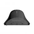 Náhradní cartridge pro Starss Icon Pod Kit (2ml) (1ks)