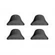 Náhradní cartridge pro Starss Icon Pod (2ml) (4ks)